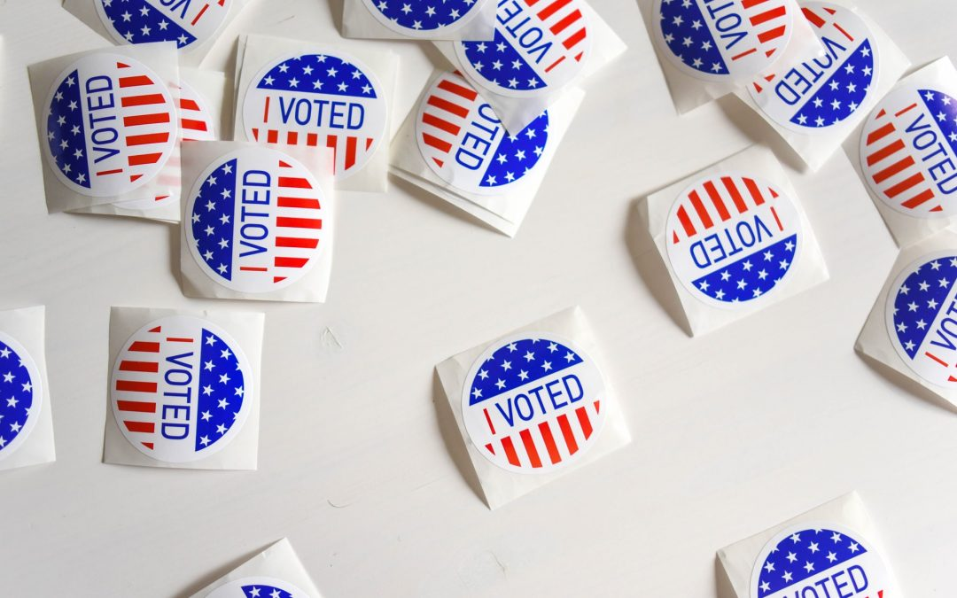 Does My Vote Really Count??! Find Out Here